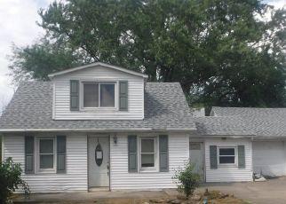 Casa en Remate en Groveport 43125 TOY RD - Identificador: 4424137552
