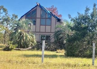 Casa en Remate en Alford 32420 NORTEK BLVD - Identificador: 4424165133