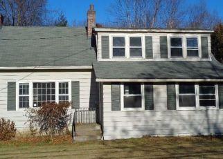 Casa en Remate en Fairfield 06824 CATAMOUNT RD - Identificador: 4424175209