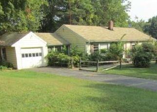 Casa en Remate en Trumbull 06611 LAURIE RD - Identificador: 4424179597