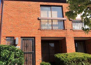 Casa en Remate en Washington 20018 18TH ST NE - Identificador: 4424212443