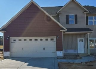 Casa en Remate en Lumber Bridge 28357 MCGOUGAN RD - Identificador: 4424278127