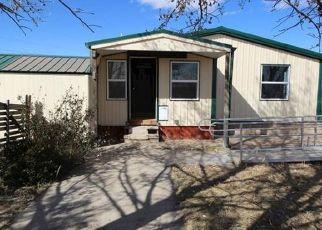 Casa en Remate en Simla 80835 RAMAH RD E - Identificador: 4424294342