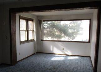 Casa en Remate en Walsh 81090 N OHIO ST - Identificador: 4424299152