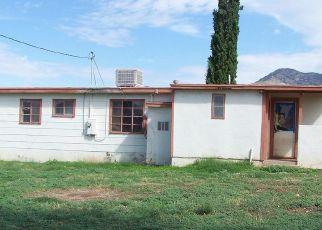 Casa en Remate en Bisbee 85603 FORT HUACHUCA LN - Identificador: 4424302673