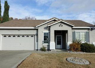 Casa en Remate en West Sacramento 95691 GRIZZLY BAY RD - Identificador: 4424342976