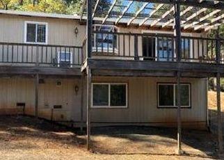 Casa en Remate en Pine Grove 95665 ROBIN LN - Identificador: 4424350855