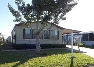 Casa en Remate en Sebastian 32976 PERIWINKLE CIR - Identificador: 4424409980