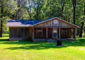 Casa en Remate en Williford 72482 HIGHWAY 63 - Identificador: 4424485295