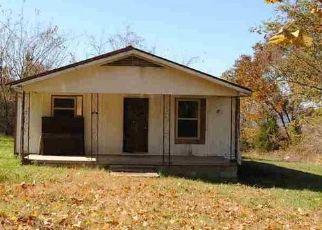 Casa en Remate en Marshall 72650 S HIGHWAY 333 - Identificador: 4424494952