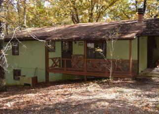 Casa en Remate en Mena 71953 WOODLAND LN - Identificador: 4424502378