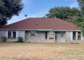 Casa en Remate en Bradley 71826 LAFAYETTE 314 - Identificador: 4424503700