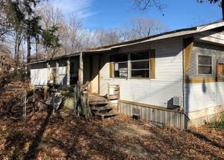 Casa en Remate en Bull Shoals 72619 WALNUT AVE - Identificador: 4424510262