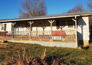 Casa en Remate en Huntsville 72740 HIGHWAY 23 - Identificador: 4424516395