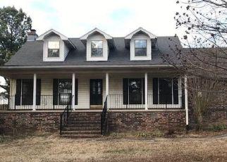 Casa en Remate en Hattieville 72063 KAUFMAN LN - Identificador: 4424518589