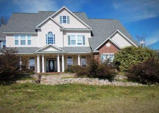 Casa en Remate en Hooks 75561 TYLER LN - Identificador: 4424519464