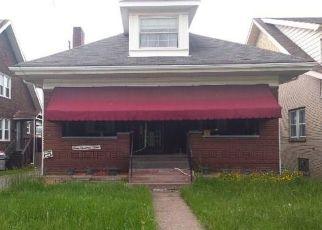 Casa en Remate en Baden 15005 STATE ST - Identificador: 4424558889