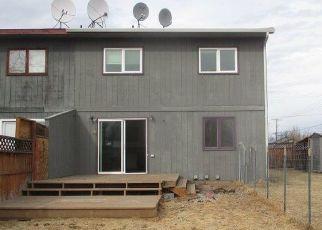 Casa en Remate en Fairbanks 99701 27TH AVE - Identificador: 4424564125