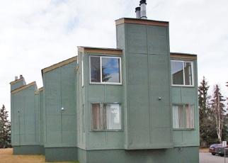 Casa en Remate en Anchorage 99518 COPPERBUSH CT - Identificador: 4424568968