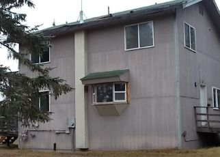 Casa en Remate en Soldotna 99669 MARK AVE - Identificador: 4424573329
