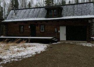 Casa en Remate en Salcha 99714 SALCHA PIONEER CT - Identificador: 4424576399