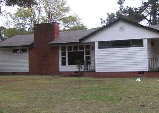 Casa en Remate en Marion 36756 AURELIA ST - Identificador: 4424590412