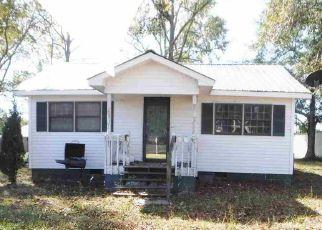 Casa en Remate en Geraldine 35974 SHORT ST - Identificador: 4424596997