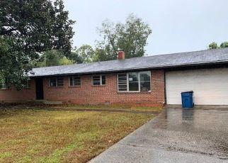 Casa en Remate en Monroeville 36460 DREWRY RD - Identificador: 4424606175