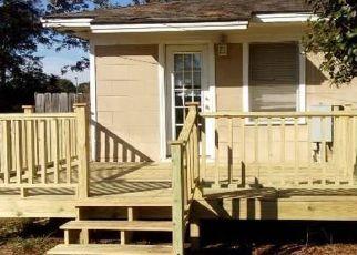 Casa en Remate en Jackson 36545 WASHINGTON ST - Identificador: 4424611434
