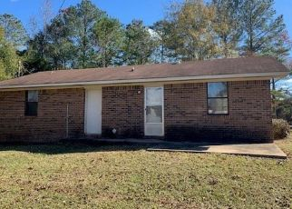 Casa en Remate en Evergreen 36401 OLD GREENVILLE RD - Identificador: 4424612758