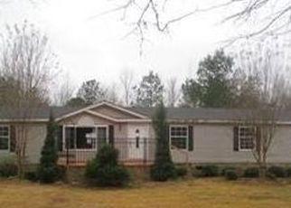 Casa en Remate en Childersburg 35044 MCGOWANS FERRY RD - Identificador: 4424616251