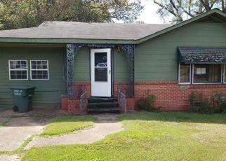 Casa en Remate en Gordo 35466 4TH AVE NE - Identificador: 4424617120