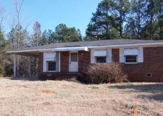 Casa en Remate en White Plains 30678 HIGHWAY 15 - Identificador: 4424641213