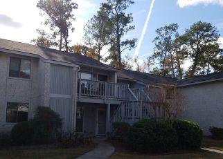 Casa en Remate en Savannah 31410 TABBY LN - Identificador: 4424655675
