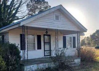 Casa en Remate en Mount Olive 28365 SLAPOUT RD - Identificador: 4424664429