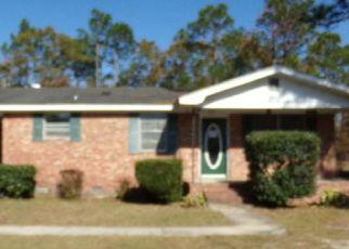 Casa en Remate en Walterboro 29488 CAROLINA CIR - Identificador: 4424668367
