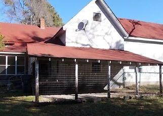Casa en Remate en Lincolnton 30817 GA HIGHWAY 220 W - Identificador: 4424674502