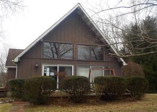 Casa en Remate en Bloomsburg 17815 CHERRY ST - Identificador: 4424687646