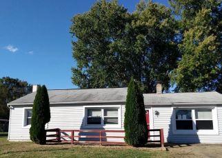Casa en Remate en Colora 21917 BARNES CORNER RD - Identificador: 4424689842