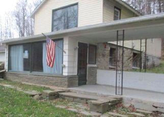 Casa en Remate en Westfield 16950 GURNEE RD - Identificador: 4424693333
