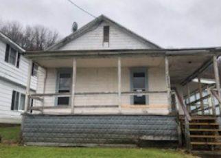 Casa en Remate en Bradford 16701 CORNEN ST - Identificador: 4424714359