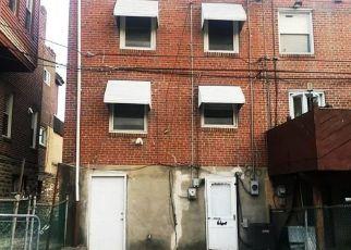 Casa en Remate en Philadelphia 19149 LORETTO AVE - Identificador: 4424724883