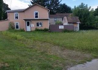 Casa en Remate en Arkport 14807 OAK HILL ST - Identificador: 4424732761