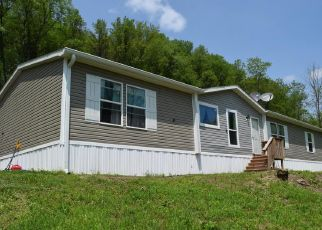 Casa en Remate en Unityville 17774 SHEETS HILL RD - Identificador: 4424733184