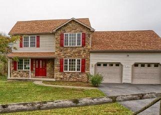 Casa en Remate en Shermans Dale 17090 VALLEY RD - Identificador: 4424743264