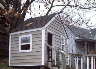 Casa en Remate en Washington 15301 SHIRLS AVE - Identificador: 4424749395