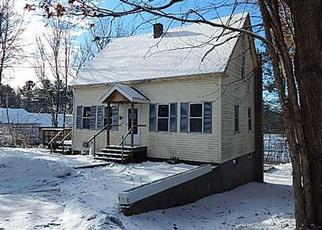 Casa en Remate en Athol 01331 PETERSHAM RD - Identificador: 4424793640