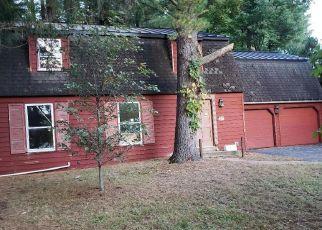 Casa en Remate en Guilderland 12084 PRESIDENTIAL WAY - Identificador: 4424796256