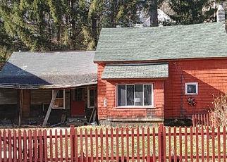 Casa en Remate en Erving 01344 NORTH ST - Identificador: 4424798899