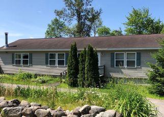 Casa en Remate en Lake Placid 12946 CUMMINGS RD - Identificador: 4424803712